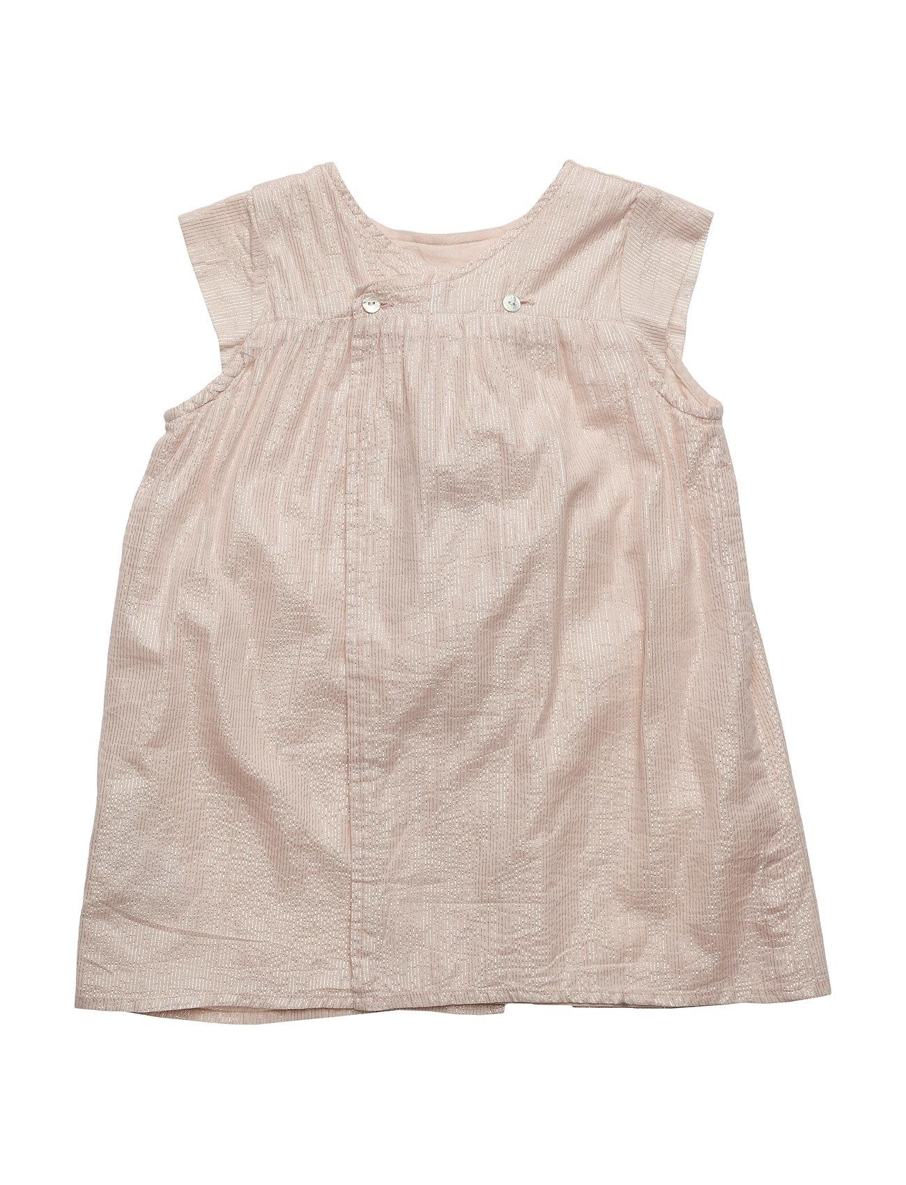 d627d9fbbd2 Filine, Bm Dress Ss Mini A Ture Kjoler til Børn i | Unfairfashion.dk
