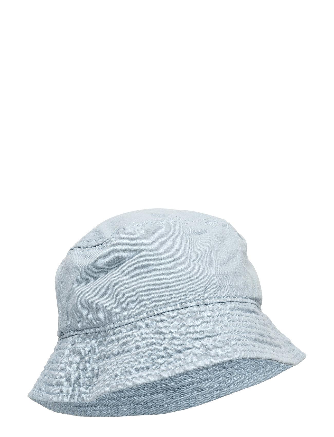 Asmus, K Hat Mini A Ture Hatte & Caps til Børn i