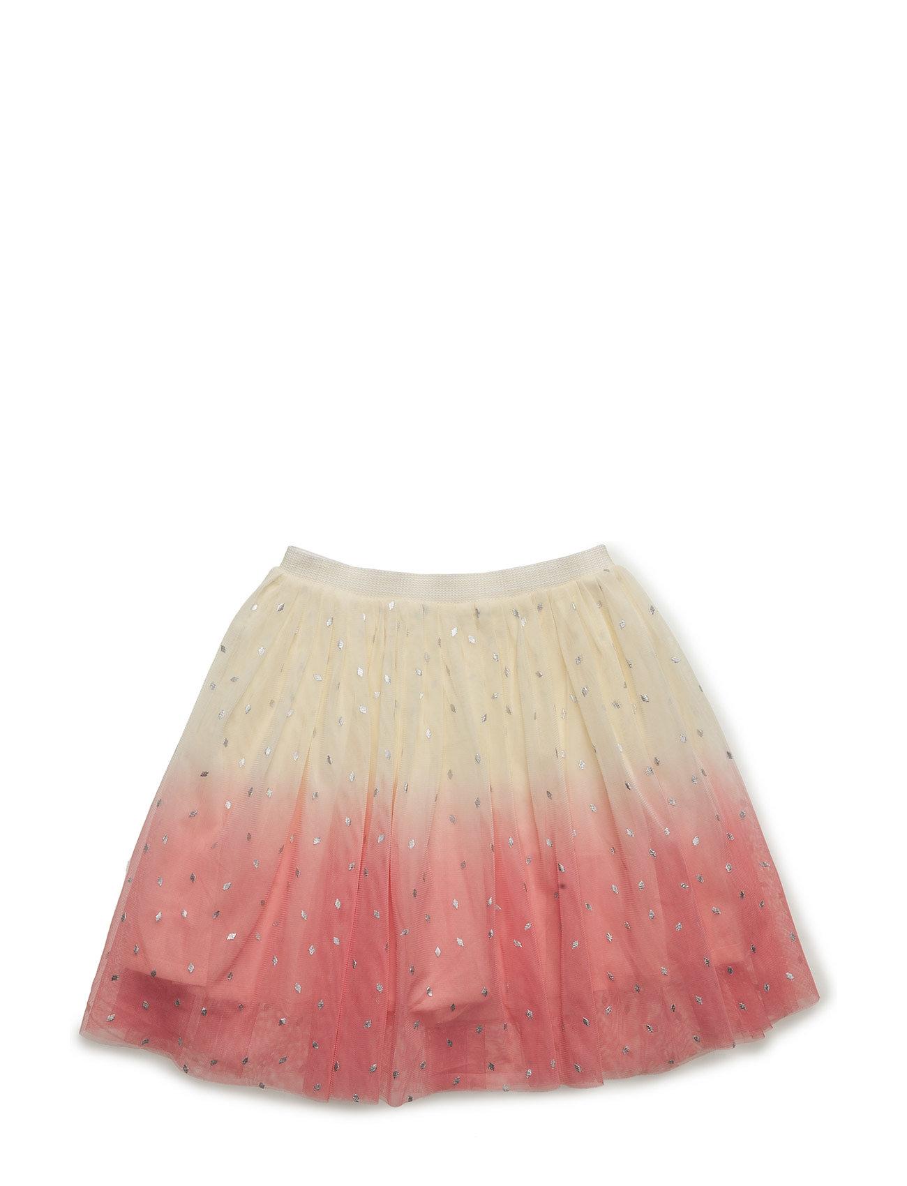 Eveline, K Skirts Mini A Ture Nederdele til Børn i