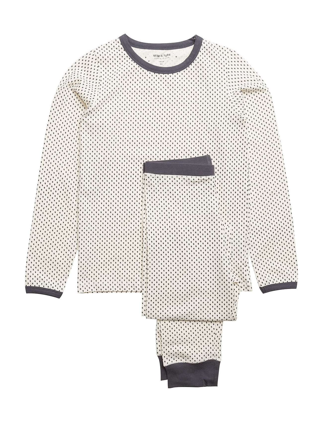 Mini A Ture Young Playwear, K