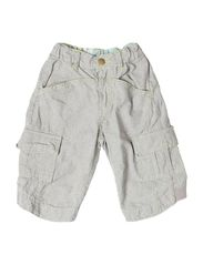 Mini A Ture Lenni, Kids Shorts