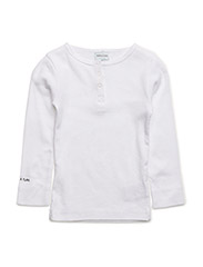 Mico, MB T-shirt - WHITE