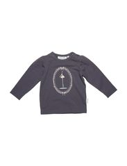 Mini A Ture Dance, MB T - shirt