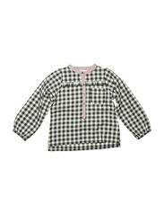 Mini A Ture Neeline, Kids Dress