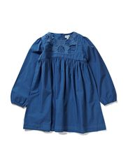 Mini A Ture Aika, MK Dress LS