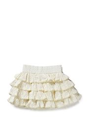 Mini A Ture Harpa, K Skirt
