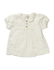 Mini A Ture Harriet, K Shirt SS