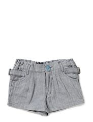 Mini A Ture Adia, K Shorts