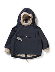 Mini A Ture Baby Vito, M Jacket