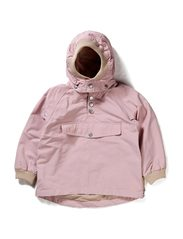 Mini A Ture Vito, K Jacket