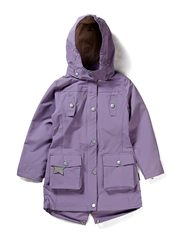Mini A Ture Wanya, K Jacket