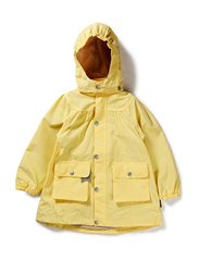 Mini A Ture Wilda, K Jacket