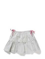 Mini A Ture Bolina, K Skirt