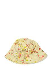 Asmus, K Hat - Coral