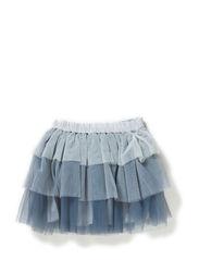 Adelena, MK - Pearl Blue