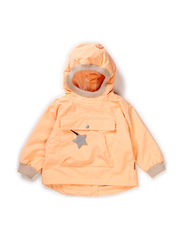 Baby Vito Jacket - Beach Sand