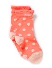 Eta Socks - Neon Pink