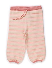 Vivi Pants - Evening Rose
