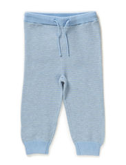 Tano Pants - Placid Blue