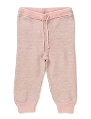 Tano Pants - Powder Pink