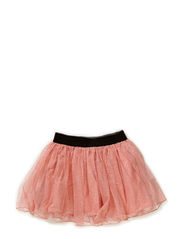 Diba Skirts - Ash Rose