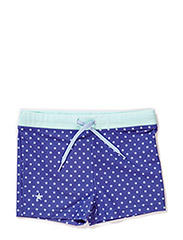 Gerry Swim pants - Malin Blue