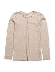 Elianor, MK T-shirt - MOON BEAN