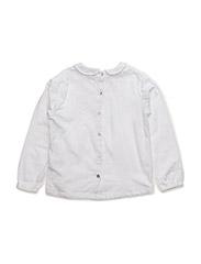 Christin, MK Shirt