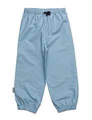 Robin Pants - CERULEAN BLUE