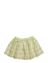 Delphine Skirts - ANTIQUE WHITE
