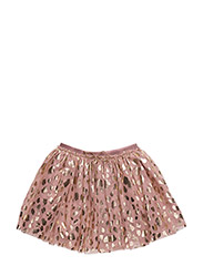 Deva Skirts - ROSE DUST