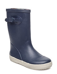 Jeffy, MK Rubberboots - OMBRE BLUE