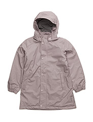 Riley Lining, K Jacket - VIOLET ICE