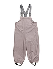 Rubi Lining, M Overall - VIOLET ICE