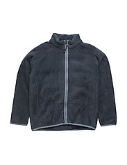 Cedric, MK Jacket - OMBRE BLUE
