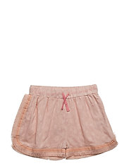 Hella, MK Shorts - EVENING ROSE