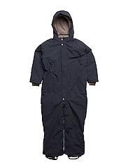 Wanni, K Snowsuit - BLUE NIGHTS
