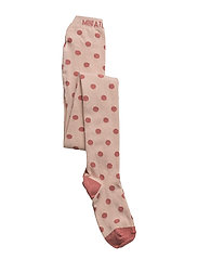 Elka Stocking, MK - WITHERED ROSE