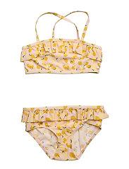 Githa Bikini, K - ROSE BEIGE