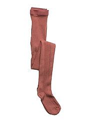 Evaline Stocking, MK - WITHERED ROSE