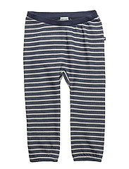 Ajo Pants, BM - MOOD INDIGO