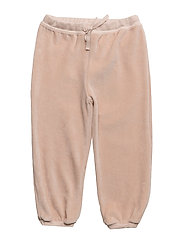 Jamil Pants, B - ROSE DUST