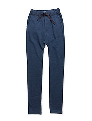 Jeremy Pants, MK - MOOD INDIGO
