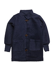 Firina Jacket, K - MOOD INDIGO