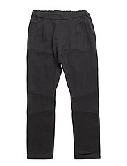 Gotfred Pants, K - SKY CAPTAIN BLUE