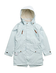 Vigga Jacket, K - Starlight Blue