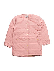 Chila Jacket, K - Dusty Rose