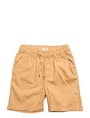 Cody Shorts, MK - CURRY