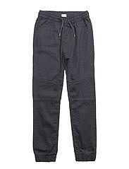 Cole Pants, MK - BLUE NIGHTS