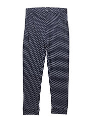Eroa Pants, B - MOOD INDIGO